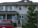 Condominium in Carstairs, Airdrie / Banff / Canmore / Cochrane / Olds  0% commission
