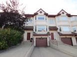 Condominium in Carter Crest, Edmonton - Southwest