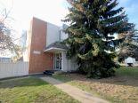 Condominium in Casselman, Edmonton - Northeast
