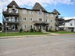 Condominium in Casselman, Ottawa and Surrounding Area