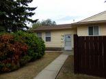 Condominium in Castledown, Edmonton - Northwest