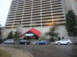 Condominium in Central McDougall, Edmonton - Central