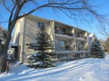 Condominium in Central St. Boniface, Winnipeg - North East