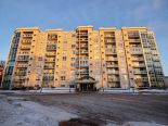 Condominium in Central St. Boniface, Winnipeg - North East  0% commission