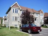 Condominium in Chambly, Monteregie (Montreal South Shore) via owner