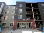 Condominium in Chappelle Area, Edmonton - Southwest
