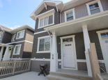 Condominium in Chappelle Gardens, Edmonton - Southwest