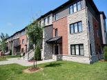 Condominium in Chomedey, Laval