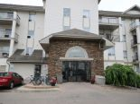 Condominium in Clareview Campus, Edmonton - Northeast  0% commission