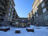 Condominium in Clareview Campus, Edmonton - Northeast  0% commission