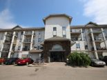 Condominium in Clareview Campus, Edmonton - Northeast