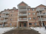 Condominium in Clareview Campus, Edmonton - Northeast