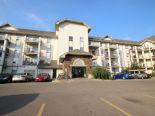 Condominium in Clareview Town Centre, Edmonton - Northeast  0% commission