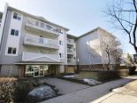 Condominium in Cliff Bungalow, Calgary - SW