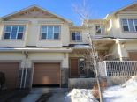 Condominium in Cochrane, Airdrie / Banff / Canmore / Cochrane / Olds  0% commission