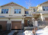 Condominium in Cochrane, Airdrie / Banff / Canmore / Cochrane / Olds