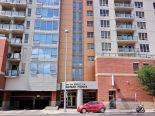 Condominium in Connaught, Calgary - SW