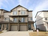 Condominium in Copperfield, Calgary - SE