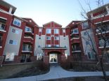 Condominium in Country Hills Village , Calgary - NE