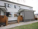 Condominium in Crescentwood, Winnipeg - South West  0% commission