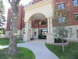 Condominium in Crestwood, Edmonton - West