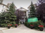 Condominium in Cromdale, Edmonton - Northeast