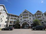 Condominium in Cumberland, Edmonton - Northwest  0% commission