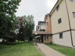 Condominium in Dakota Crossing, Winnipeg - South East