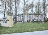 Condominium in Dakota Crossing, Winnipeg - South East