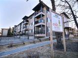 Condominium in Dakota Crossing, Winnipeg - South East  0% commission