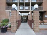 Condominium in Dalhousie, Calgary - NW  0% commission