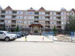 Condominium in Discovery Ridge, Calgary - SW
