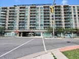 Condominium in Downsview, Toronto / York Region / Durham