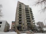 Condominium in Downtown, Edmonton - Central  0% commission