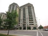 Condominium in Downtown, Calgary - SW
