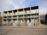 Condominium in Downtown, Edmonton - Central