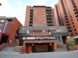Condominium in Downtown, Calgary - SW