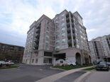 Condominium in Dundas, Hamilton / Burlington / Niagara