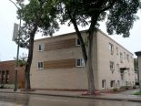 Condominium in Earl Grey, Winnipeg - South West