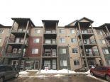 Condominium in Eaux Claires, Edmonton - Northwest  0% commission
