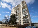 Condominium in Edgeland, Winnipeg - South West  0% commission
