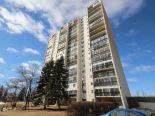 Condominium in Edgeland, Winnipeg - South West