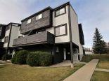 Condominium in Ekota, Edmonton - Southeast  0% commission