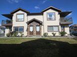 Condominium in Ellerslie Heights, Edmonton - Southeast