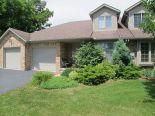 Condominium in Elora, Kitchener-Waterloo / Cambridge / Guelph