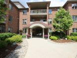 Condominium in Elora, Kitchener-Waterloo / Cambridge / Guelph