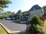 Condominium in Embrun, Ottawa and Surrounding Area