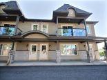Condominium in Embrun, Ottawa and Surrounding Area