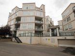 Condominium in Empire Park, Edmonton - Southwest