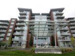 Condominium in Ermineskin, Edmonton - Southwest